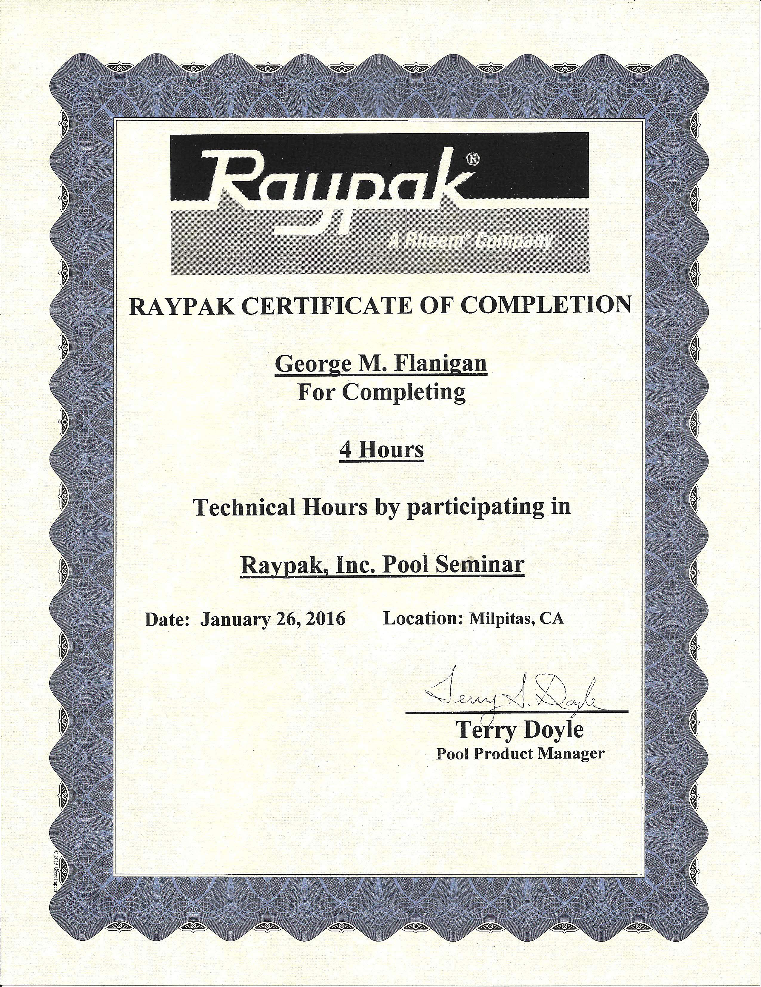 Alumni pool service contact page pentair technical training 1betcityfo Images